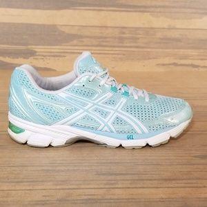 Asics Gel Duomax T27BQ Running Sneakers